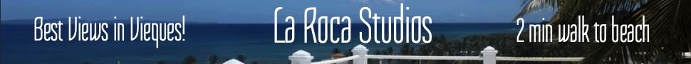 La Roca Studios