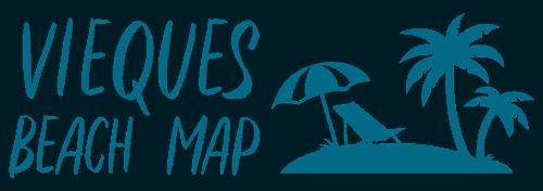 Vieques-Beach-Logo2